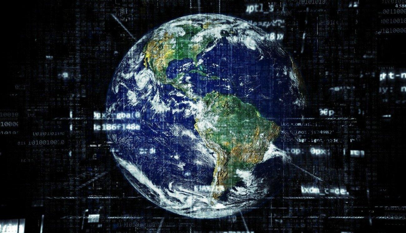 Actualité internationale et Histoire : La mondialisation (1/11)