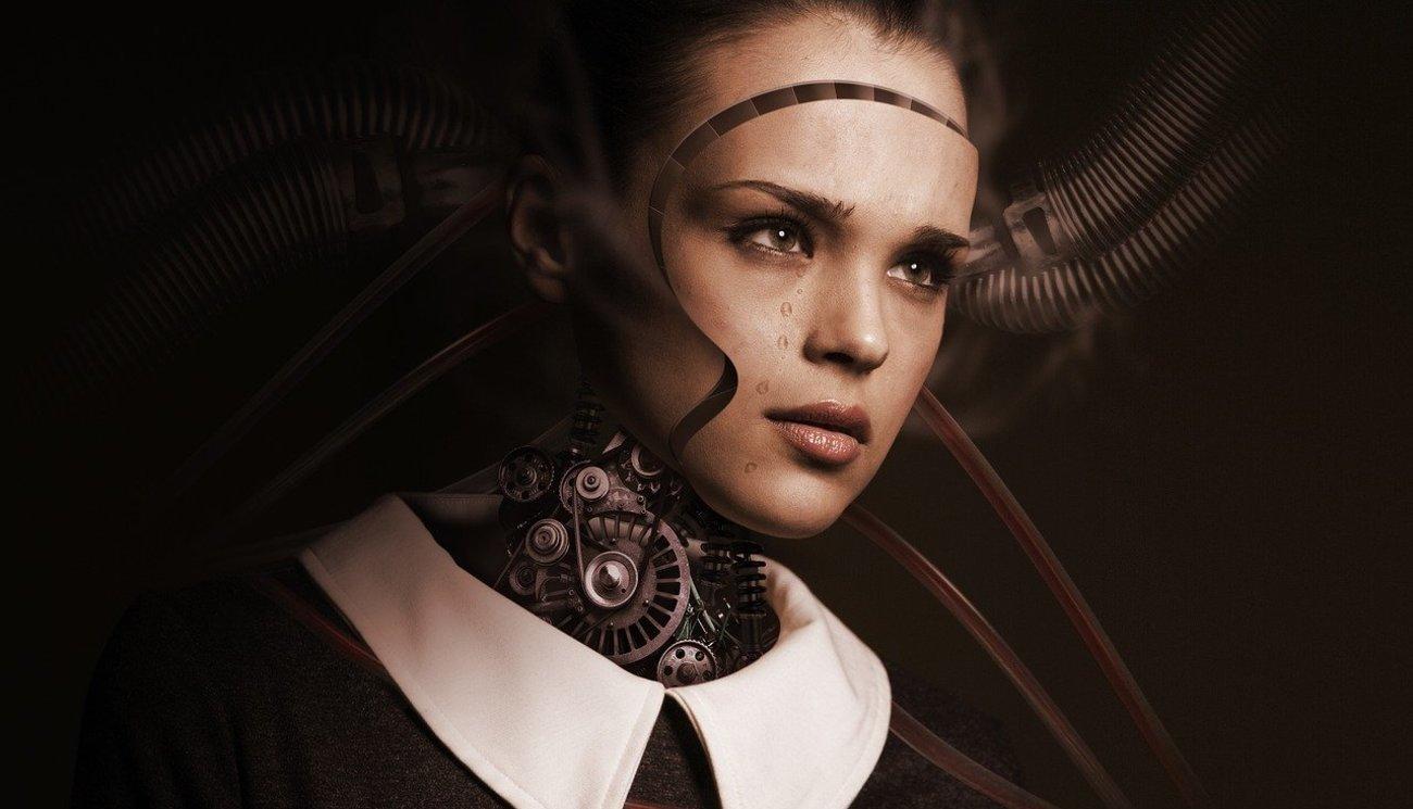 L'intelligence artificielle (1/5)