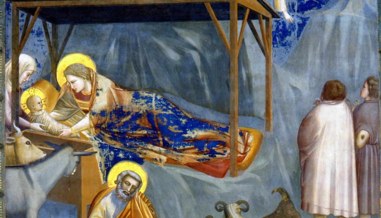 De l'antique fête des Sigilaires à la tradition chréchiste