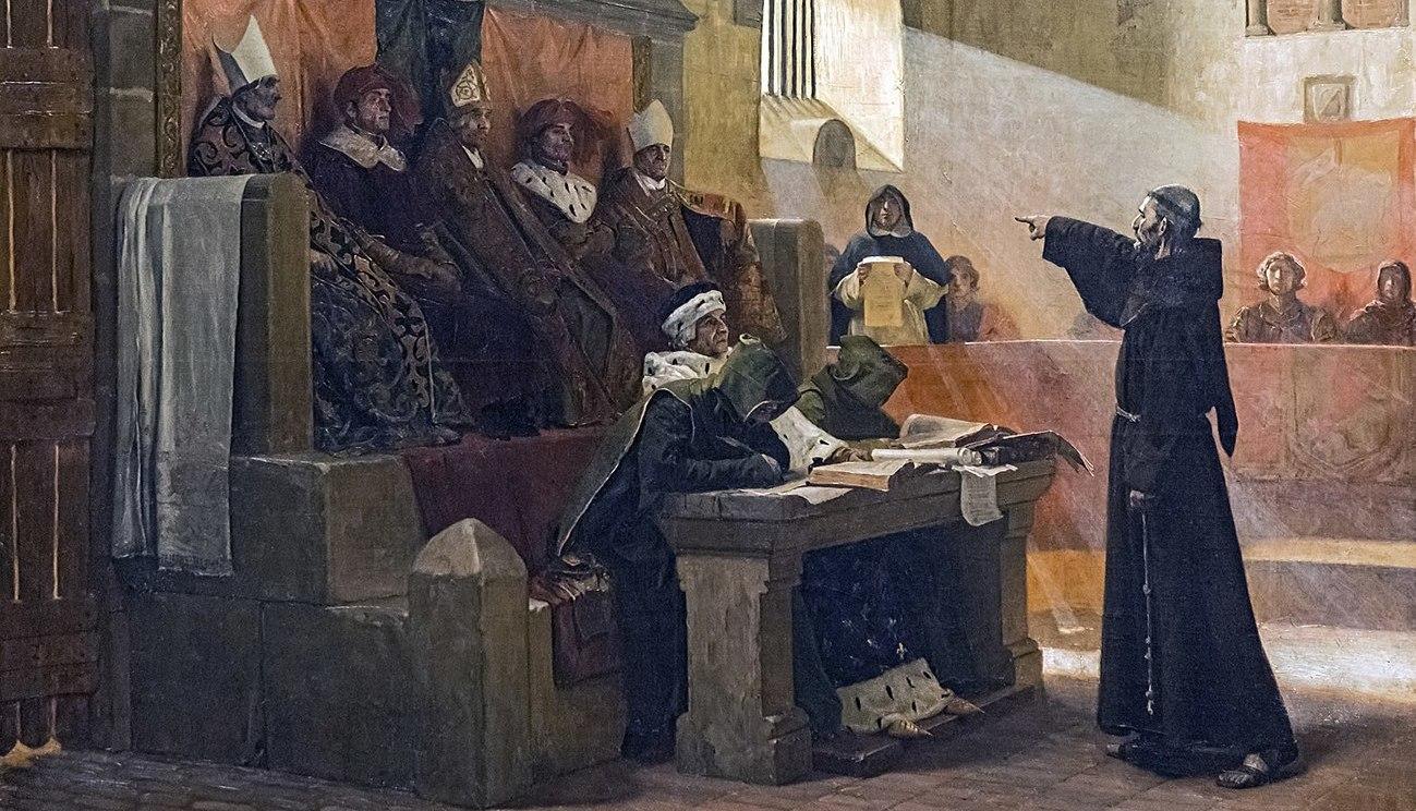 Les oubliés du 19ième siècle: préraphaélites, historicistes, académiques  (4/8)
