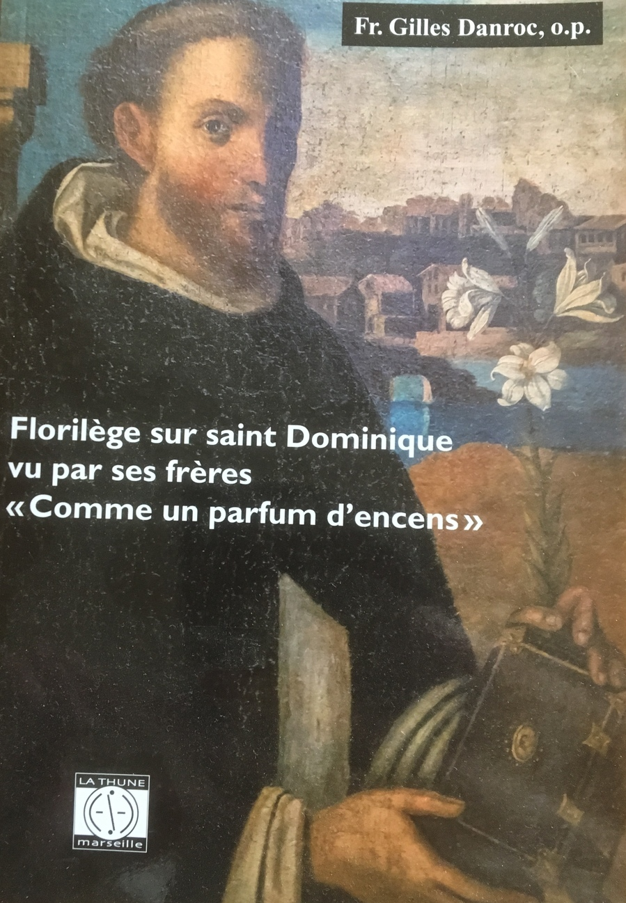 Autour de saint Dominique