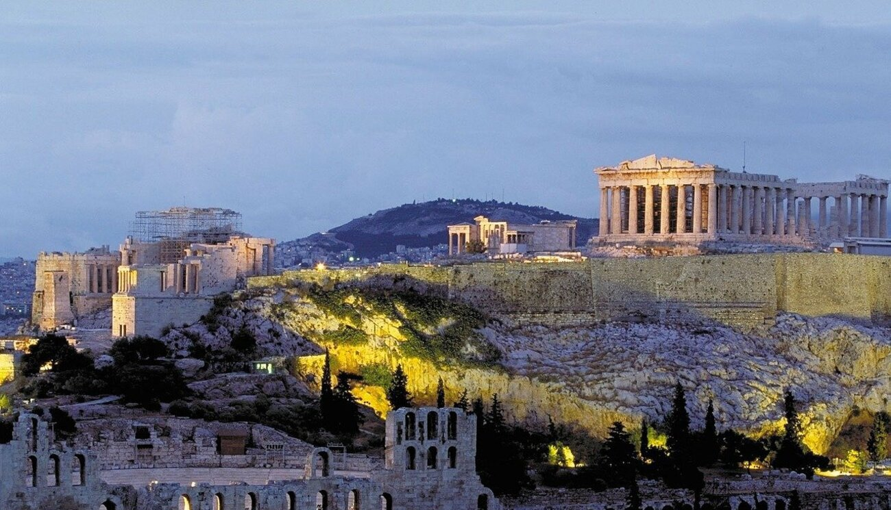 LA CITÉ ET SES ESCLAVES :  REGARDS SUR LA DÉMOCRATIE ET L'ESCLAVAGE DANS LA GRÈCE ANCIENNE