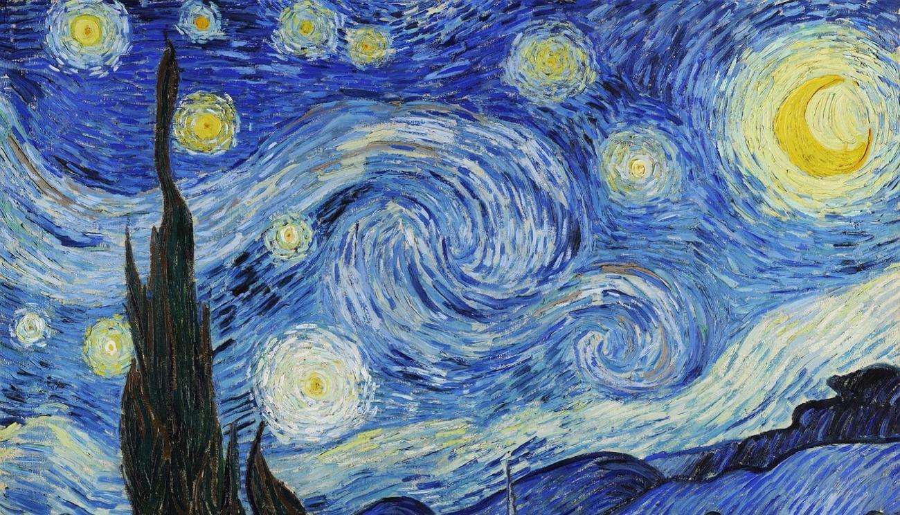 Histoire de l'art à travers l'impressionnisme, pointillisme et le fauvisme -  Exposition et conférence