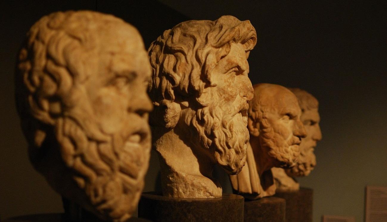 Les rabbins face à la philosophie en Europe chrétienne au Moyen Âge  (1/9)