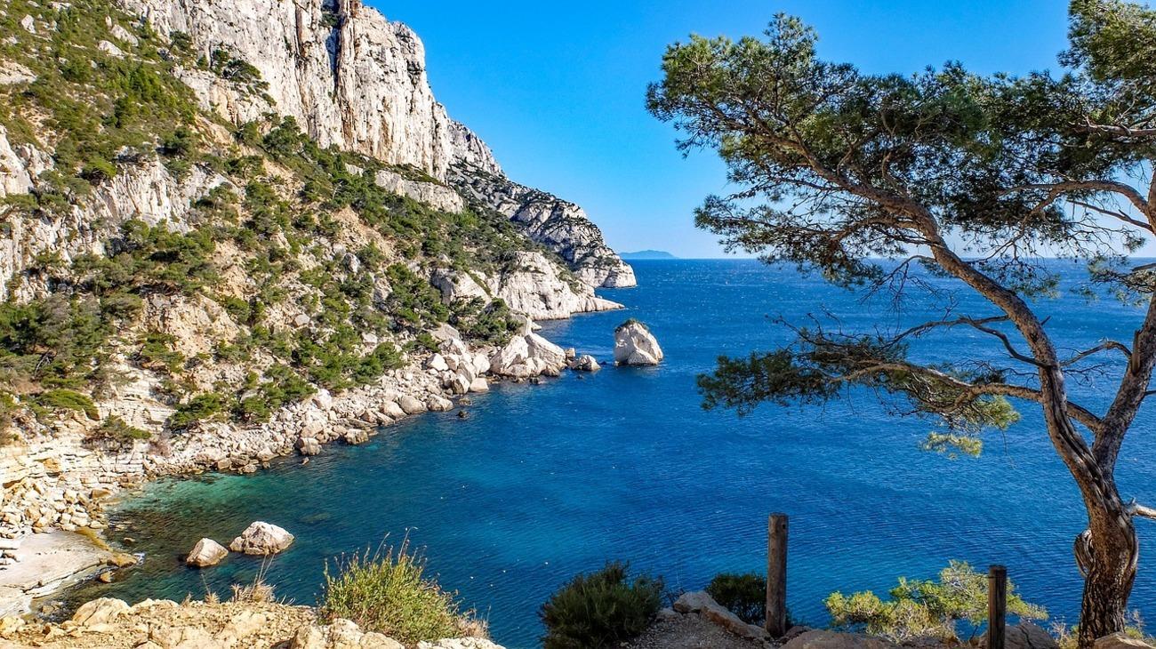 Quel avenir pour la Méditerranée