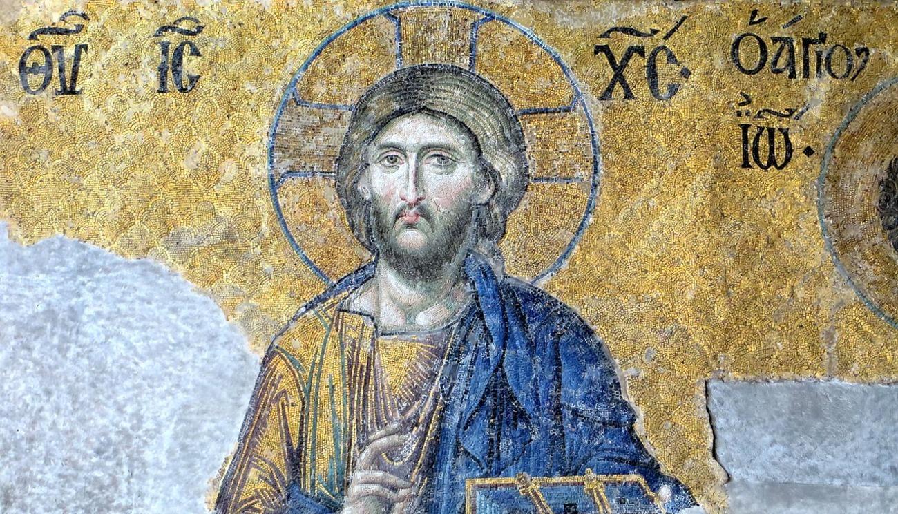 La résurrection du Christ et de l'homme chez saint Thomas d'Aquin (1/1)