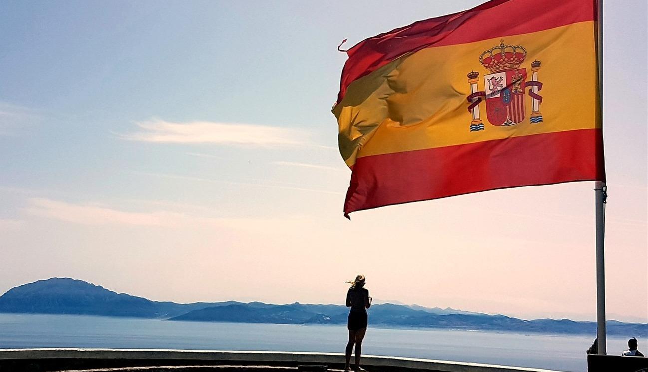 Cours d'Espagnol (niveau débutant, intermédiaire et expérimenté)