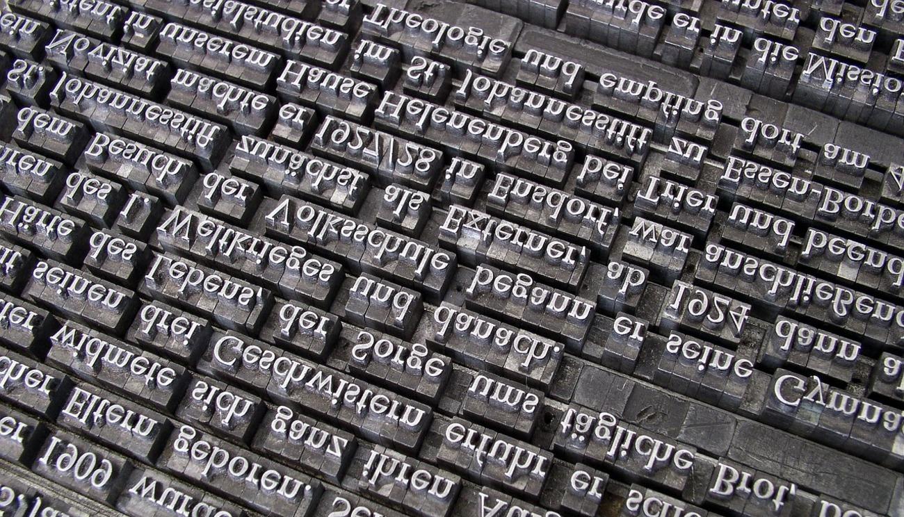 Libres regards sur le langage