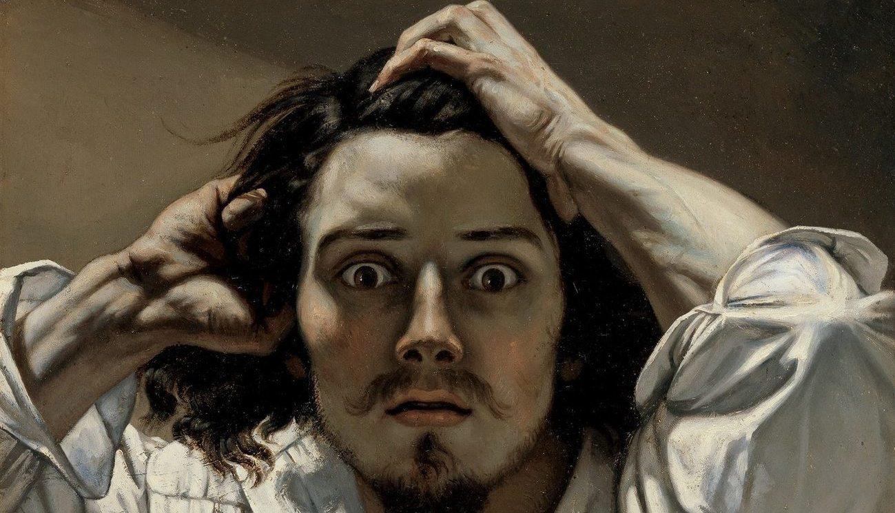Éléments de philosophie de l'Art