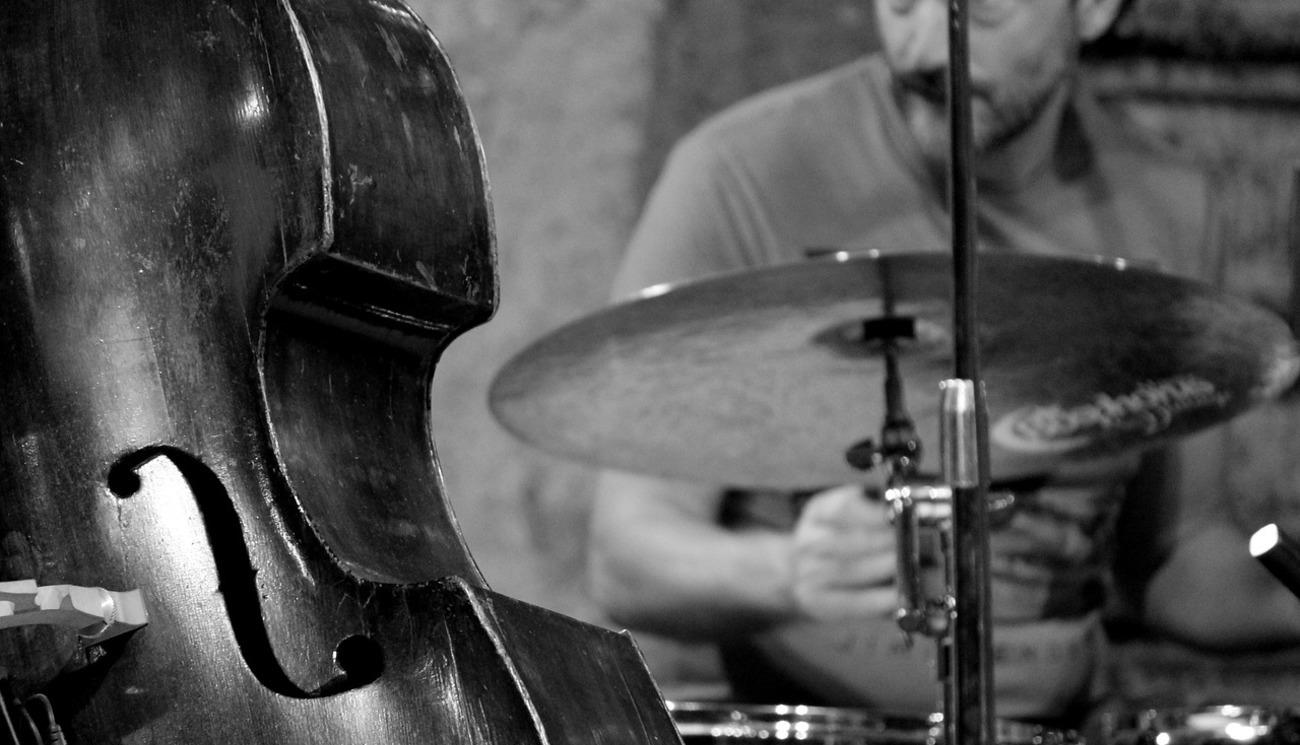 La folle histoire du Jazz racontée comme votre vie même