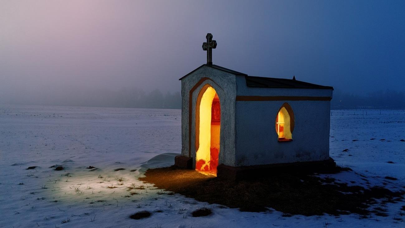 La vertu de l'espérance chez saint Thomas d'Aquin