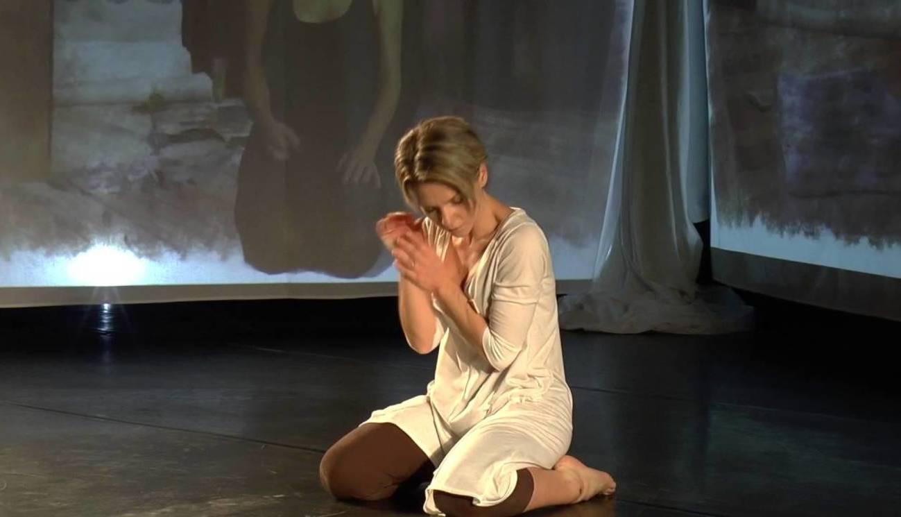 Camille Claudel - Histoire d'une Artiste, histoire d'une oeuvre