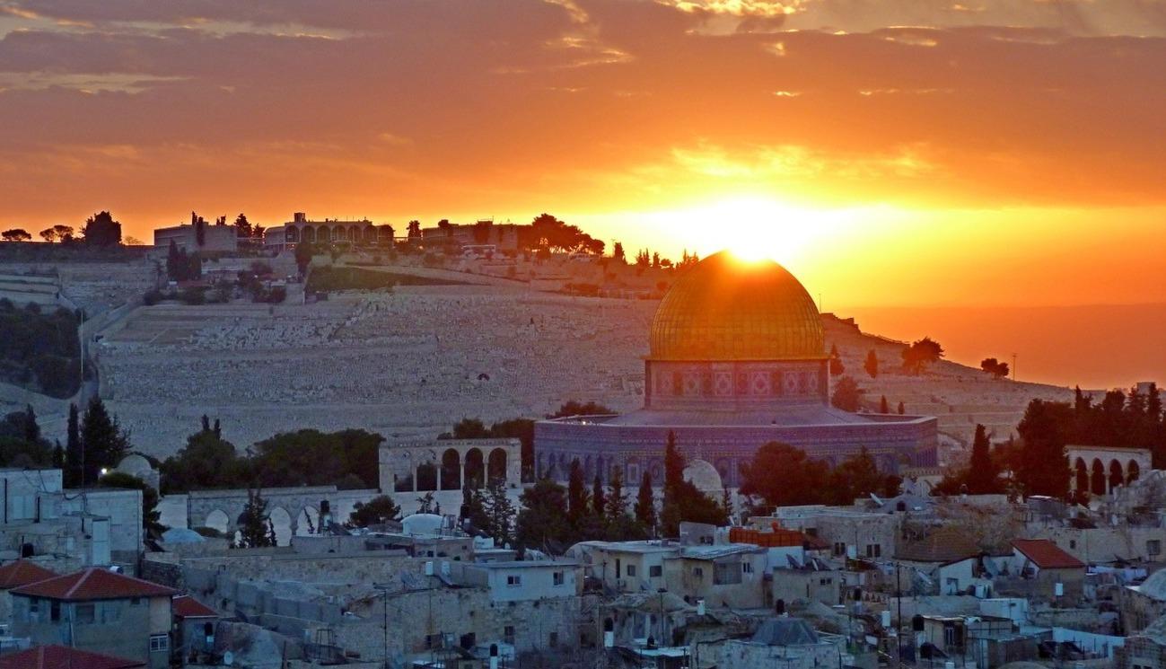 La Proto-Histoire d'Israël (11/11)