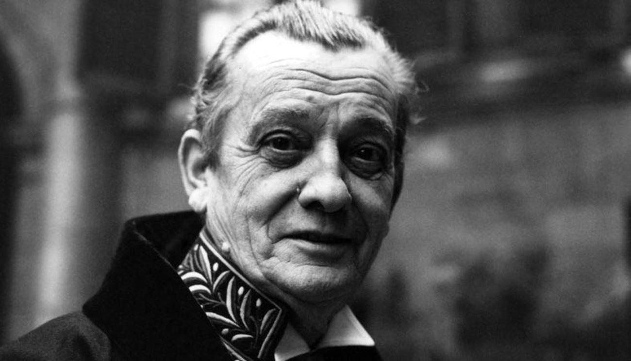 A la découverte de Marcel Pagnol - Auteur et cinéaste