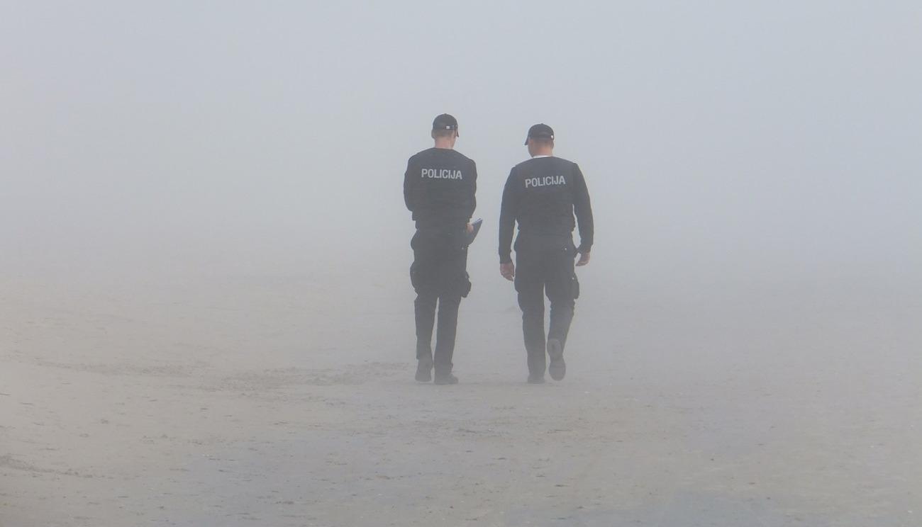 Antiterrorisme: où en sommes-nous aujourd'hui? - Reporté à une autre date