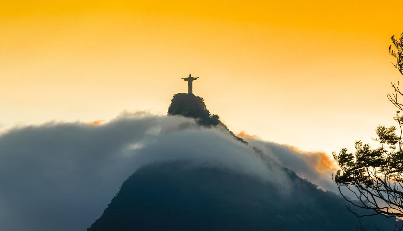 Le Christ chez saint Thomas d'Aquin (1/4)