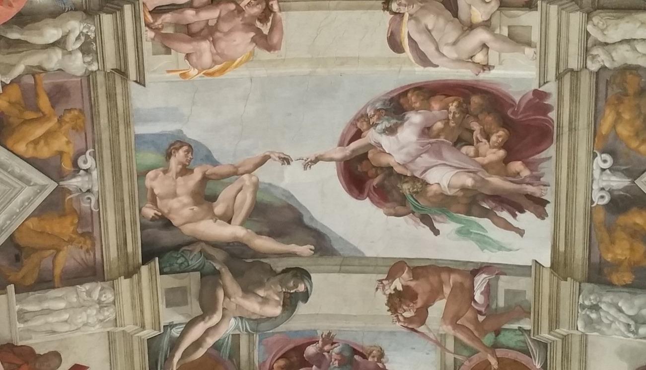 Approches scientifiques sur le cerveau, la conscience et l'intelligence (3/3)